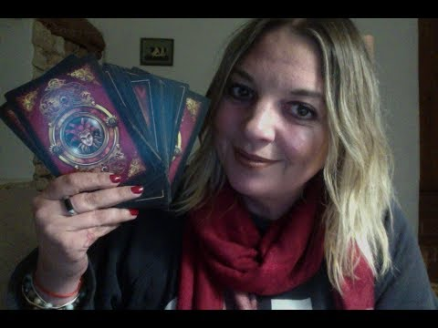 VIRGO FEBRUARY PSYCHIC TAROT READING:Dig your heels in and you will be rewarded