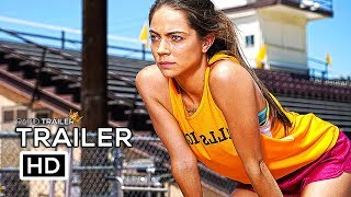 THE RACHELS Official Trailer (2018) Thriller Movie HD