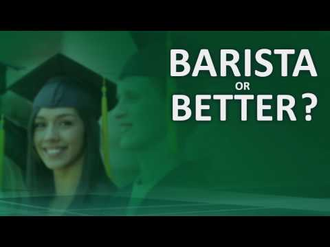 Barista or Better: How Much Do College Diploma Graduates Really Earn?