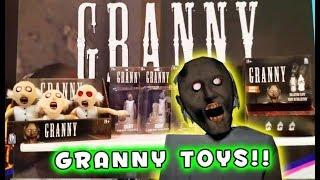New Bendy Toys Videos 9videos Tv