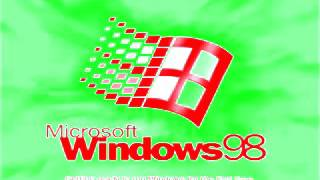 Windows Startup and Shutdown Sounds in Fmaj Vocoder - PakVim net HD
