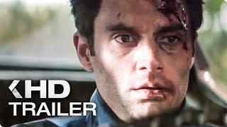 YOU Trailer (2018) Netflix