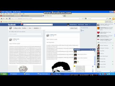 How to send picture on Facebook chat