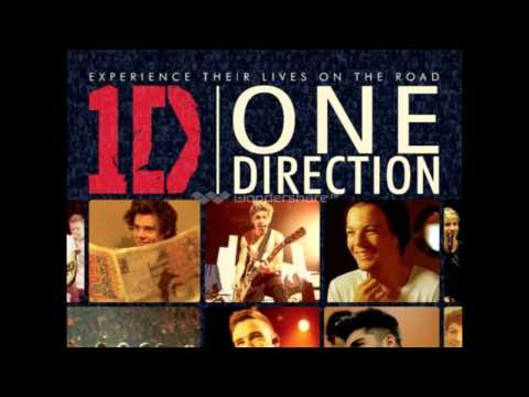One Direction 'This Is Us' (Free)