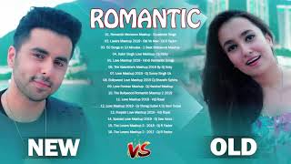 New Romantic Mashup Songs 2019 Hits | LATEST BOLLYWOOD SONGS MASHUP 2019 / New Hindi Remix Mashup