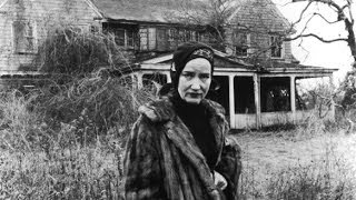 Grey Gardens Before And After And After