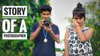 Maahi Ve | Story Of A Photographer | JeeT | Motivational Heart Touching Story | Neha Kakkar |