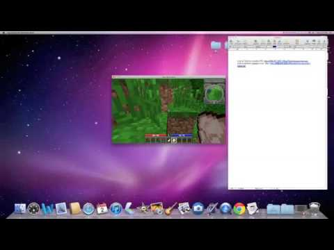 How to install Tekkit ~Version 1.2.5 to 1.3.2~ for Mac, Linux & Windows