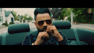 DIFFERENCE Official Teaser | Amrit Maan | Full Song Releasing 10th June