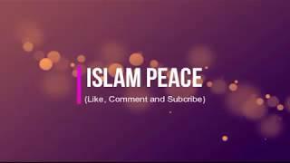 Hazrat Ali (R.A) ki Peyari Batein for Whatsapp Status HD