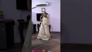 Mhare Hiwade me Jaagi Dhaunkini....Choudhary Mame Khan..Rajasthani Dance by Neha Choudhary