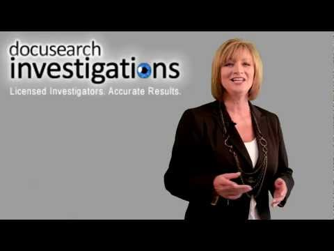 How to Search North Carolina Criminal Records