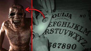 Top 5 Ouija Board Demons You Should NEVER Summon