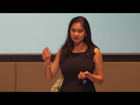 Forum 2017  - Power Of Women