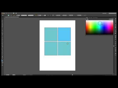 How to find pantone in illustrator cc 2015