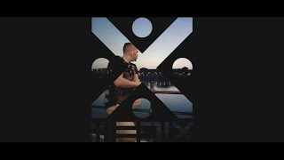 MEDIX - Metro (Official Music Video)