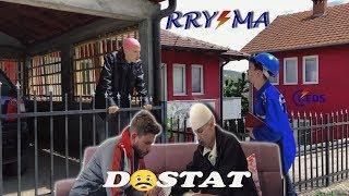 Humor 2019 Dostat - Rryma
