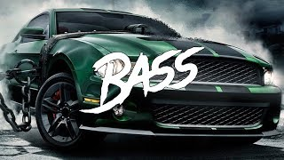 Fastest Car Music Mix2019 Instamp3 Song Download