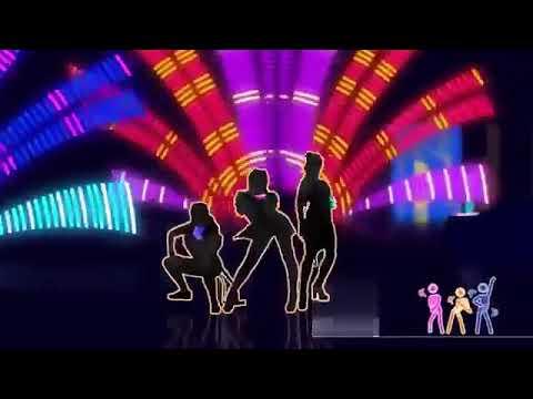 Xxx Mp4 Just Dance Unlimited Sax 3gp Sex