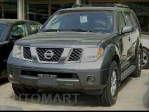 Auto Mart Cars Cheap Sale Buy Online