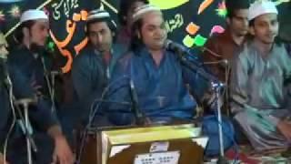 Tasweer Muhammad Arbi di. Abid Meher Ali khan. 0300-8790060