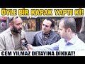 Download  Ünlü sanatçılar Ekrem İmamoğlu'na destek oldu! Kıyamet koptu! MP3,3GP,MP4