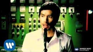 Rico Blanco - Antukin
