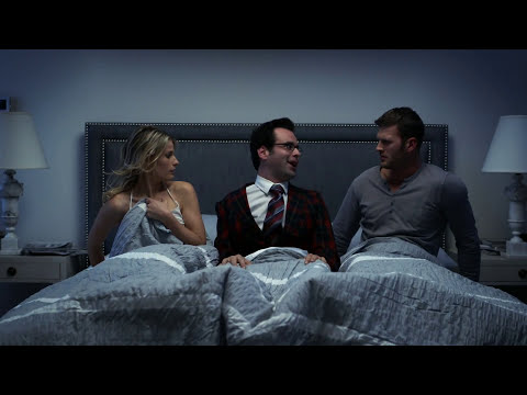 Cut out the middle man!  - The Company Store