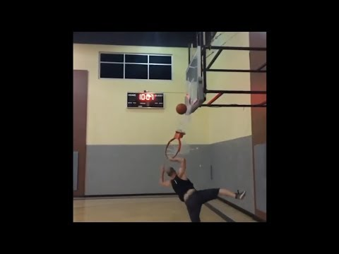 Learn To Jump Higher (How I Took My Vertical From 19