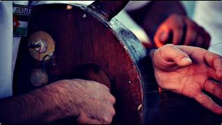 #x202b;ابكي على ماجرالي , لاتذكرني بحبك - سمسميه عقباويه Aqaba#x202c;lrm;