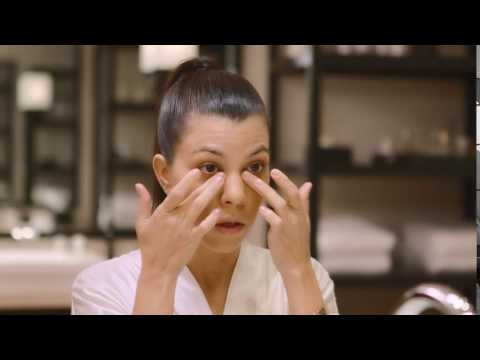 Kourtney Kardashian Loves Manuka Doctor Facial Oils