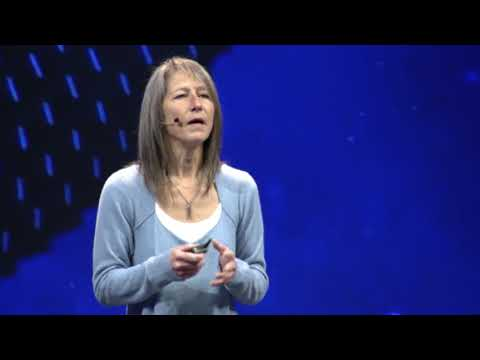 Turning Request-response on its Head - Cornelia Davis (Pivotal)