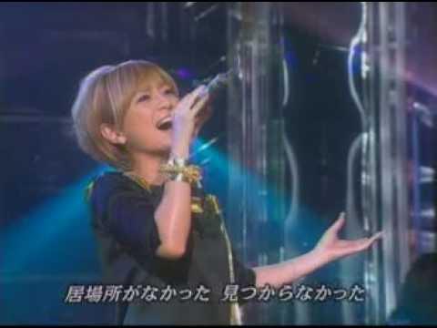 Xxx Mp4 A Song For Xx Ayumi Hamasaki 3gp Sex
