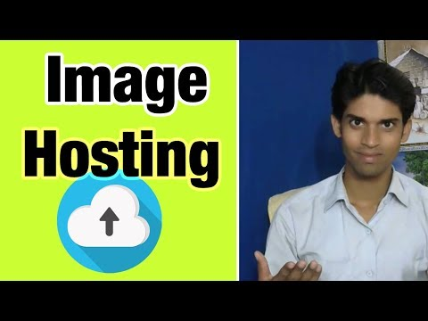 Image Hosting site? Free image hosting website for your content sharing and uploading