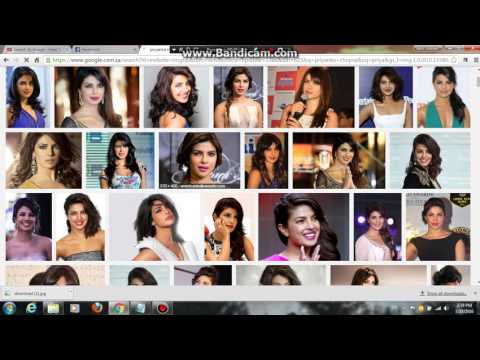 How To Use Google image search Hindi/Urdu