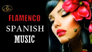 Best Of Spanish Guitar Cover Music Latin Songs Hits Instrumental Relaxing Music *