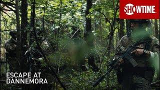 Next On Episode 6 | Escape At Dannemora | SHOWTIME