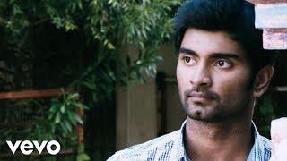 Eetti - Oru Thuli Video | Adharvaa, Sri Divya | G.V. Prakash Kumar