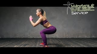 Workout Music for your Gym and Fitness Studio