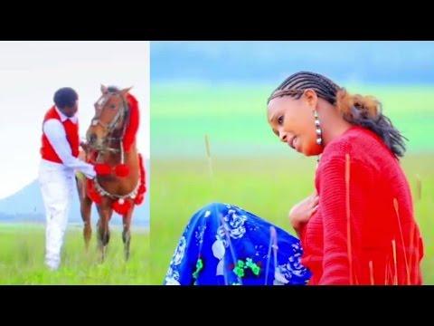 NEW**Oromo/Oromia Music (2015) Kadijaa Haajii ~ Bubbisee - PlayTunez