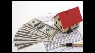 Home Equity Loans Benefits Of Home Equity Loans