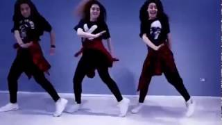 Ok Ok Ok Badshah New Song Dance | Buzz New Song