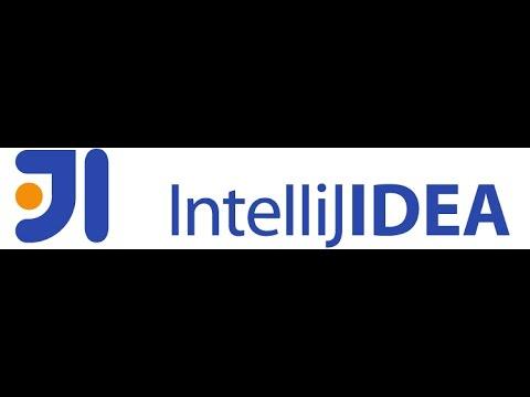 IntelliJ IDEA- Crear un Proyecto Android