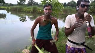 Ami Mofiz Ager Moto Nai Funny Bangla Video Songs Bangla Folk Song 