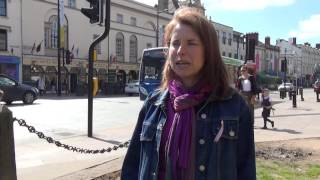 Pollution Problems - Office Of The Future Generations Commissioner For Wales