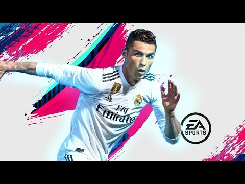Convert Your Fifa 14 into Fifa 17 Completely Squad,Faces,Kits etc :: Full Tutorial Gameplay