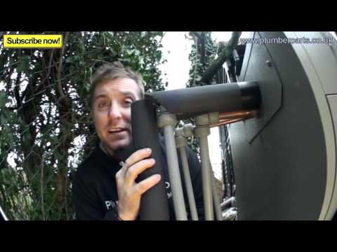 HOW TO INSULATE PIPES - Plumbing Tips
