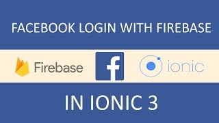 Android Firebase: Facebook Sign in - PakVim net HD Vdieos Portal