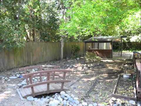 Great House in Walnut Creek, For Sale