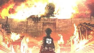 "attack on titan 𝕝𝕠𝕗𝕚/𝕙𝕚𝕡 𝕙𝕠𝕡 𝕞𝕚𝕩 1 HR | ""𝗼𝗻𝗲 𝘄𝗵𝗼 𝗰𝗮𝗻𝗻𝗼𝘁 𝗮𝗯𝗮𝗻𝗱𝗼𝗻 𝗲𝘃𝗲𝗿𝘆𝘁𝗵𝗶𝗻𝗴 𝗰𝗮𝗻𝗻𝗼𝘁 𝗮𝗰𝗵𝗶𝗲𝘃𝗲 𝗮𝗻𝘆𝘁𝗵𝗶𝗻𝗴"""